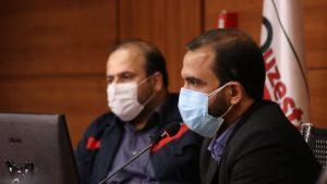 دکتر مجتبی یوسفی