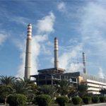 مدیرعامل نیروگاه رامین اهواز خبر داد:تولید بیش از ۹۰۰ کیلووات ساعت برق طی مرداد ماه امسال در نیروگاه رامین اهواز