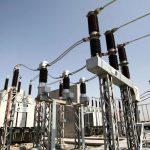 مدیرعامل توانیراعلام کرد:موافقت کمیسیون انرژی با کلیات طرح برق امید