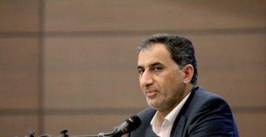 رئیس مجمع نمایندگان خوزستان مطرح کرد:سازمان آب و برق خوزستان موزه آب اهواز را تکمیل کند