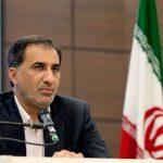 رئیس مجمع نمایندگان خوزستان خبر داد:وزیر صمت جمعه به استان خوزستان سفر می کند