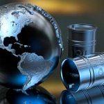 دانستنی های نفتی/۱۰مطلب جالب درباره نفت