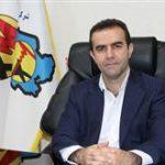 مدیرعامل شرکت توزیع نیروی برق استان خبر داد: راه اندازی مرکز سمیع شرکت توزیع برق خوزستان با هدف توسعه خدمات غیرحضوری به مشترکین برق
