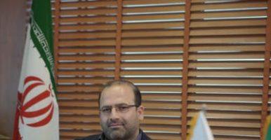 مدیرعامل شرکت فولاد اکسین خوزستان مطرح کرد:طرح فولادسازی اکسین در ۳ سال به بهرهبرداری میرسد