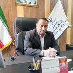 چه کسی به عنوان فرماندار برتر خوزستان انتخاب می شود؟