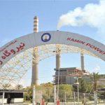 مدیر عامل نیروگاه رامین اهواز عنوان کرد:تولید بیش از ۴ میلیارد کیلووات ساعت برق در نیروگاه رامین اهواز