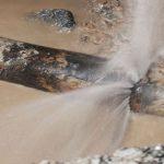 مدیر عامل شرکت آب و فاضلاب خوزستان مطرح کرد:اصلاح شکستگی لوله آب زیر یک روز طول میکشد/ ۵۰ درصد هدر رفت آب در اهواز بر اثر شکستگی لوله است