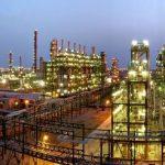 رئیس مجمع نمایندگان خوزستان در مجلس شورای اسلامی مطرح کرد:ابزارهای قانونی برای انتقال حساب صنایع بزرگ خوزستان بکار گرفته میشود