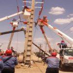 مدیر عامل شرکت توزیع نیروی برق اهواز خبر داد:راه اندازی سامانه مرصاد برای رفع عیوب روزانه شبکه برق اهواز