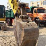 شهردار اهواز مطرح کرد:اصلاح شبکه دفع آبهای سطحی در اهواز