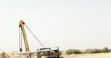 مدیرعامل شرکت گاز خوزستان مطرح کرد:قطع جریان گاز برخی جایگاههای سی ان جی اهواز را به تعطیلی کشاند