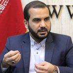یک خوزستان؛یک مجتبی/نگاه به عملکرد ده ماهه ی مهندس مجتبی یوسفی نماینده اهواز؛کارون؛حمیدیه و باوی به عنوان فعال ترین نماینده ی حال حاضر خوزستان