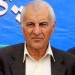 در سوگ بهروز صالحی روزنامه نگار مسجدسلیمانی که مظلومانه جان داد و نوستالژی کودکی هایم بود