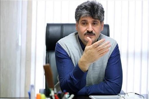 مدیرعامل شرکت مهندسی و توسعه نفت مطرح کرد:محصولات فولاد اکسین خوزستان میتوانددر پروژههای بینالمللی استفاده شود