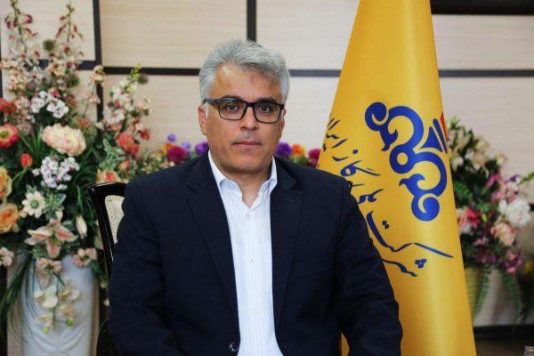 مدیرعامل شرکت گاز استان خبر داد:گازرسانی به ۶۳ روستای خوزستان در دهه فجر