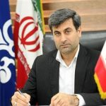 او در همه چیز نمونه است...تحلیلی بر انتخاب دکتر احمد محمدی به عنوان مدیر نمونه ی صنعت نفت کشور