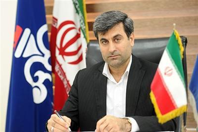 او در همه چیز نمونه است…تحلیلی بر انتخاب دکتر احمد محمدی به عنوان مدیر نمونه ی صنعت نفت کشور