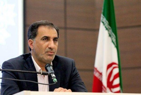 رییس مجمع نمایندگان خوزستان مطرح کرد:در خصوص استفاده از نیروها و شرکت های غیر بومی در منطقه ی یادآوران به هیچ وجه کوتاه نخواهیم آمد