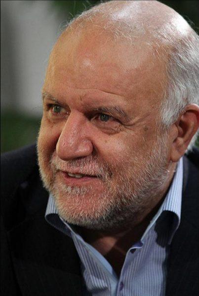 آیا شیخ الوزرای دولت روحانی کاندیدای ریاست جمهوری آینده می شود؟