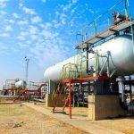 مدیرعامل شرکت ملی مناطق نفتخیز جنوب مطرح کرد:افتتاح ۲۷ کیلومتر خط لوله جدید نفت