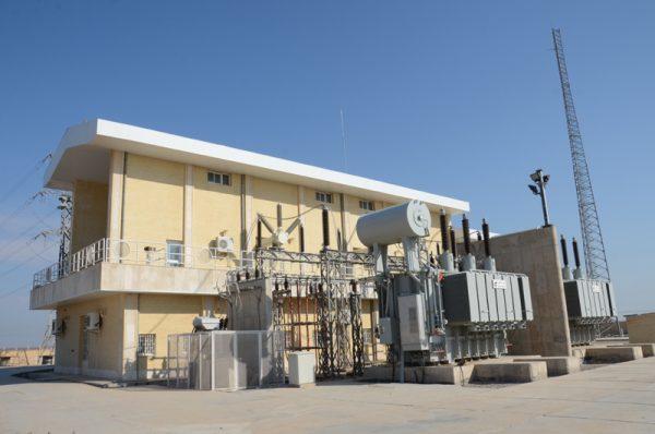 مدیرعامل شرکت برق منطقهای خوزستان عنوان کرد:سه پست برق GIS در تابستان پیشرو در اهواز وارد مدار می شود