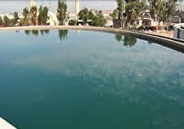 مدیرعامل شرکت آب و فاضلاب خوزستان عنوان کرد:تصفیه خانه شماره ۲ اهواز،تامین کننده ۷۰ درصد آب کلانشهر اهواز