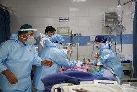 استاندار خوزستان عنوان کرد:تعطیلی خوزستان فعلا منتفی است/روزانه ۲۰۰۰ تست در استان مثبت است