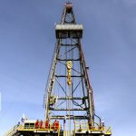 مدیرعامل شرکت ملی مناطق نفتخیز جنوب عنوان کرد:افزایش ۳۰ درصدی تولید نفت در مناطق نفتخیز جنوب