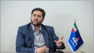 تکمیل ۳۶۴ پروژه مسئولیت اجتماعی شرکت ملی نفت ایران در سال ۱۳۹۹