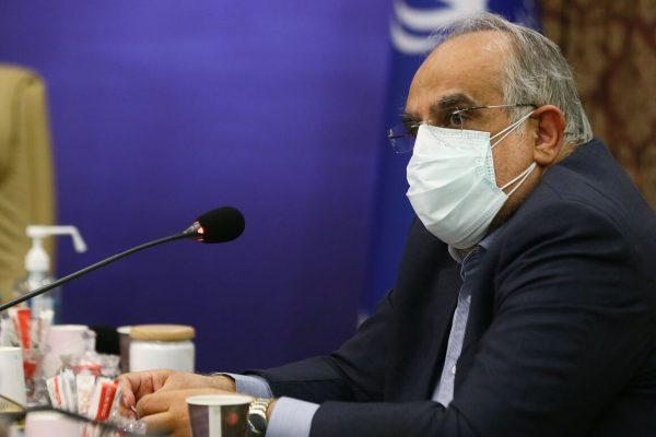 مدیرعامل شرکت ملی نفت ایران:اقتصاد فناورانه صنعت نفت شاهد تحولات جدیدی است