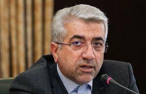 تاکید وزیر نیرو بر تابستان بدون خاموشی در خوزستان