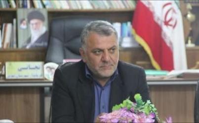 رئیس ستاد انتخابات خوزستان عنوان کرد:انتخابات پیش رو در اهواز الکترونیکی برگزار میشود