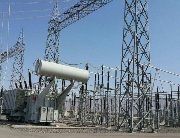 مدیرعامل شرکت توزیع نیروی برق خوزستان عنوان کرد:۳۵۰مگاوات صرفه جویی در مدیریت مصرف برق/در سال گذشته۵۸۶ پروژه برق رسانی در خوزستان اجرا شد