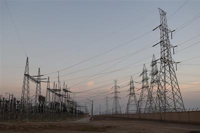مدیرعامل شرکت برق منطقه ای استان خبر داد:فردا؛افتتاح ۴ هزار میلیارد ریال پروژه فوق توزیع برق در خوزستان