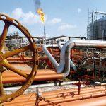 مدیرعامل شرکت ملی مناطق نفتخیز جنوب:بومی سازی لولههای طرح ۲۸ مخزن افتخاری به نام ایران