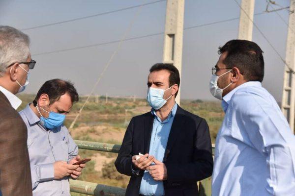 مدیر عامل شرکت توزیع برق استان عنوان کرد:کمبود برق خوزستان در تابستان امسال قطعی است