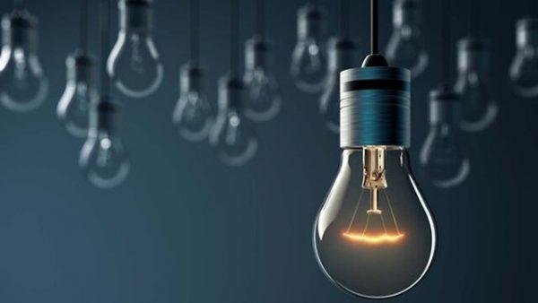 برگزاری مانور محدودیت مصارف برق در چهار شهرستان خوزستان