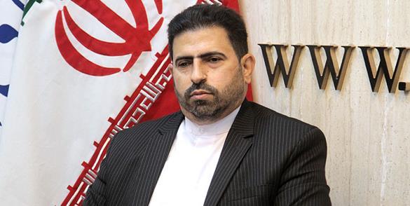 نماینده مردم شوش مطرح کرد:تصمیمات مربوط به مدیریت منابع آبی باید در استان خوزستان اتخاذ شود