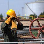 در شورای اداری و استخدامی صنعت نفت تصویب شد؛تسهیلات جدید برای کارکنان رسمی صنعت نفت