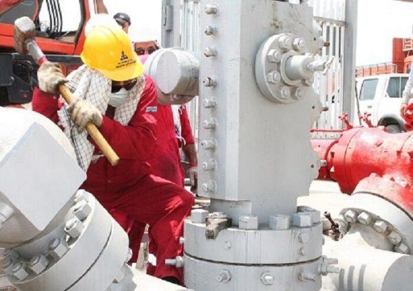 تکمیل طرح طبقهبندی مشاغل پیمانکاران در شرکت ملی مناطق نفتخیز جنوب