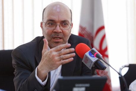 مدیرعامل شرکت مهندسی آب و فاضلاب کشور عنوان کرد:تامین آب با کیفیت برای خوزستان حتی در صورت عدم بارندگی