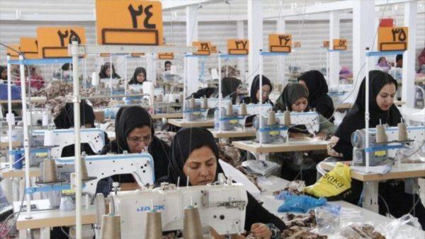 رئیس سازمان صمت خوزستان عنوان کرد:لزوم حرکت دوباره چرخهای تولید در واحدهای صنعتی خوزستان