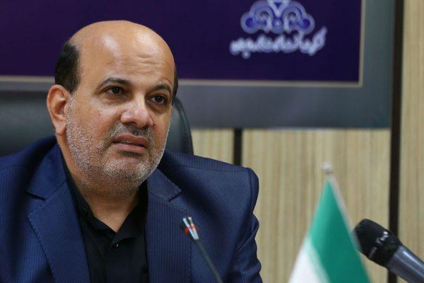 مدیرعامل شرکت ملی نفت ایران تأکید کرد:بهکارگیری ظرفیتهای بخش خصوصی در فروش نفت