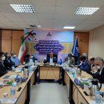 مدیرعامل شرکت ملی نفت ایران:توسعه صنعت نفت بدون آباد کردن مناطق نفتخیز معنایی ندارد