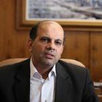 مدیرعامل شرکت ملی نفت ایران خبر داد:اختصاص ۱۸۰ میلیارد تومان اعتبار به عمران ۳ شهر خوزستان